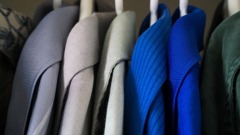 Reciclaje textil europeo