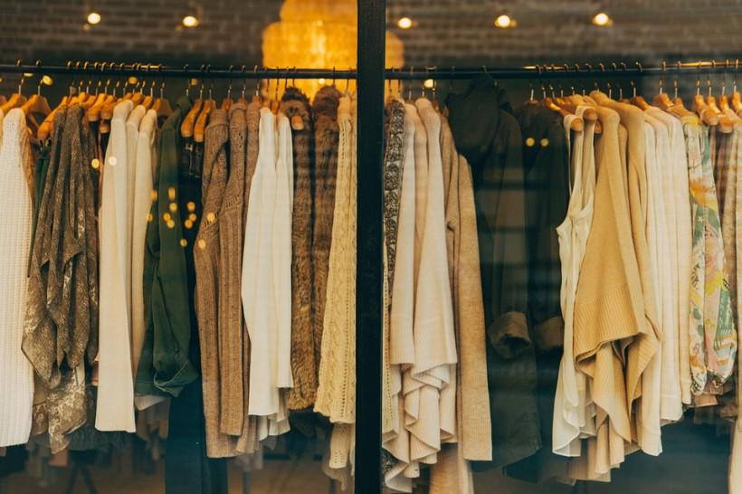 Francia impulsa la economía circular del sector textil con un cambio de legislación